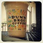 Dunn Bros in Kansas City, MO