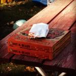 Little Caesars Pizza in Kalkaska