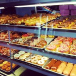 Bosa Donuts in Scottsdale