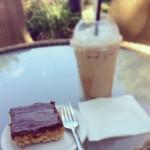 Eli's Coffee, Espresso, Desserts in Morton, IL