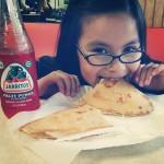 Ricos Tacos y Antojitos Mexicanos in Brooklyn