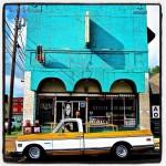 Cisco's Restaurant Bakery & Bar in Austin