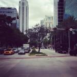 900 Novecento in Miami, FL