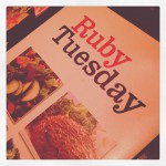 Ruby Tuesday in Slidell