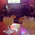 Arcadia Tavern in Phoenix, AZ