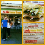 Submarina Soup Sandwiches & More in Escondido