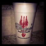 Shanes Seafood and Barbq in Bossier City, LA