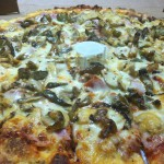 Aurelio's Pizza in Addison