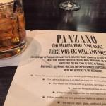 Panzano in Denver, CO