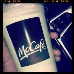 McDonald's in Cooper City