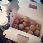 Tennessee Donuts Inc in Morristown, TN