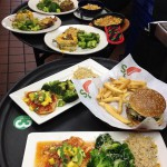 Chili's Bar and Grill in Natchitoches, LA