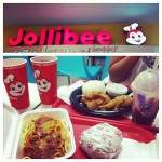 Jollibee in Los Angeles