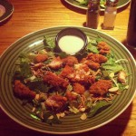 Applebee's in Fort Collins, CO