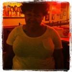 Applebee's in Alexandria, VA
