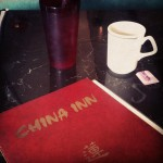 China Inn Restaurant in Marietta