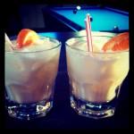 Silver Spigot Cocktail Lounge in San Diego