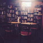 The Harvest Coffeehouse & Beanery in Frankenmuth, MI