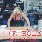 Pie Hole in Salt Lake City, UT