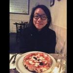 Una Pizza Napoletana in San Francisco, CA