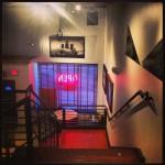 Cass Cafe in Detroit, MI