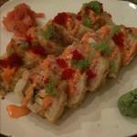 Jasmine Thai Cuisine and Sushi Bar in Paducah, KY