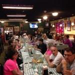 Latina Restaurant in Flint, MI