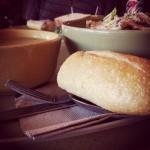Panera Bread in Stafford