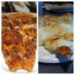 Great Northern Pizza Kitchen in Williamsville