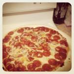 Papa Murphy's Pizza in Sandy