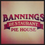 Banning's Restaurant & Pie House in Portland, OR