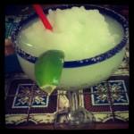 Carmelita's Mexican Restaurant in Saint Petersburg, FL