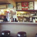 ... Country Kitchen In Seekonk, MA ...