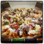 Pizza Pizza in Gravenhurst