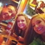 Applebee's in Medina, OH