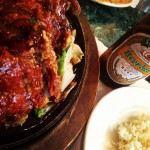 Ee-Sane Thai Cuisine in Milwaukee