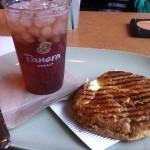 Panera Bread in Kansas City