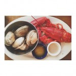 Weathervane Seafood - Chichester in Concord