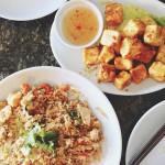 Siam Taste of Asian in Santa Ana