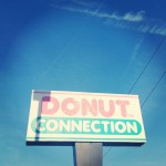 Donut Connection in Charleston