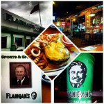Flanigans Seafood Bar and Gri in Davie, FL
