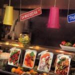 Asian Thai Kitchen, Inc in Miami