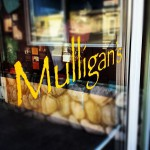Mulligan's in Cheboygan
