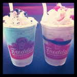 Freddy's Frozen Custard in Kansas City