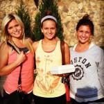 Olive Garden in American Fork