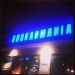 Mijana Restaurant in Tempe, AZ