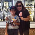 Nasto's Ice Cream Co in Newark