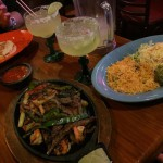 Tequilas Mexican Restaurant & Bar in Middletown