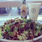 Chipotle Mexican Grill in Cheektowaga