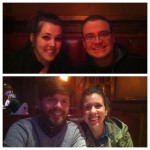 Johnny Carino's in Sioux Falls, SD